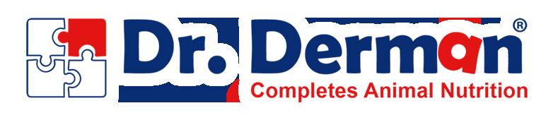 Dr. Derman Feed Additives