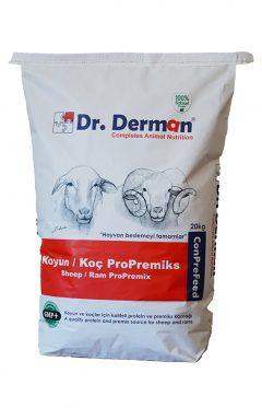 drderman-koyun-koc-propremiks-1