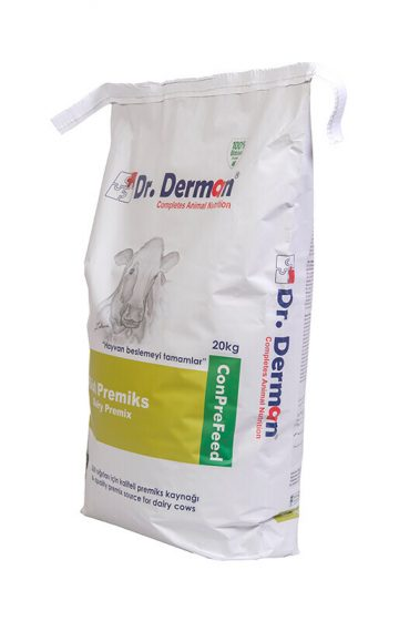 dr-derman-sut-premiks-2